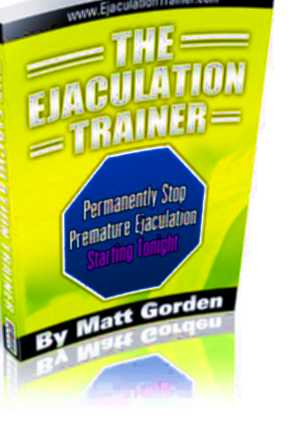 how to overcome premature ejaculation helen singer kaplan download
