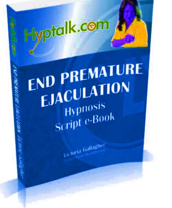 natural herbal treatment for premature ejaculation